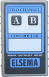 Elsema-Garage