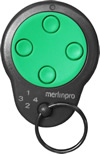 Merlin-4-Button-Small