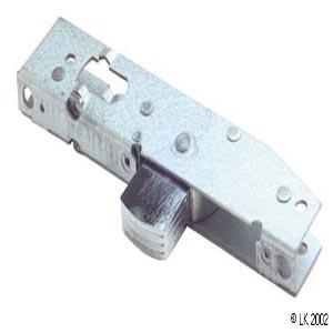 590 Mortice Lock
