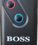 Boss-2-Button