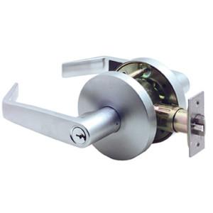 comercial-lockset