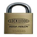 Lockwood 334