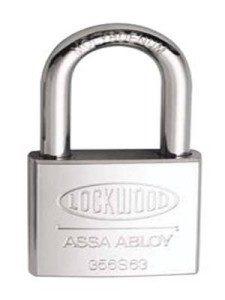 Lockwood 356