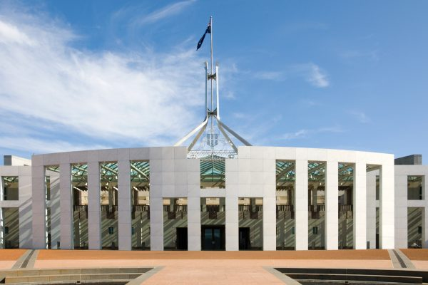 Parliament House